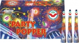 YT1007A party popper